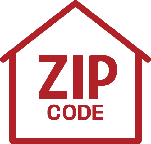 zip codes in austin texas